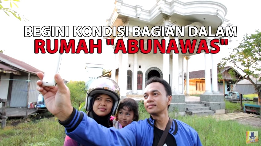 Banjarmasin Post News Video © Banjarmasin Post News Video