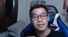 3 Video YouTubers Indonesia yang Ada di Trending YouTube Hari Ini
