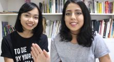 5 Video Ini Akan Mengajarkan Kamu Lancar Dalam Berbahasa Inggris