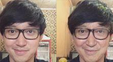Cantik! Beginilah Wajah 7 YouTubers Ganteng Indonesia Kalau Jadi Cewek