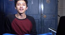 6 Video YouTubers yang Masuk ke Trending YouTube Indonesia