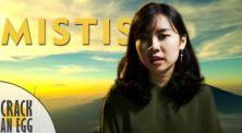 5 Gunung Eksotis Indonesia yang Tekenal Dengan Cerita Mistisnya!