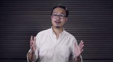 Baru Menikah, Martin Anugrah 'Cameo Project' Alami Kemalingan di Bali