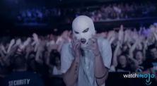 3 Fakta Menarik Dari Kelompok Musik Twenty One Pilots