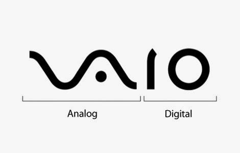 10 HIDDEN Images in Famous Logos! MatthewSantoro © MatthewSantoro