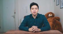 4 Video YouTubers Indonesia yang Masuk Trending YouTube