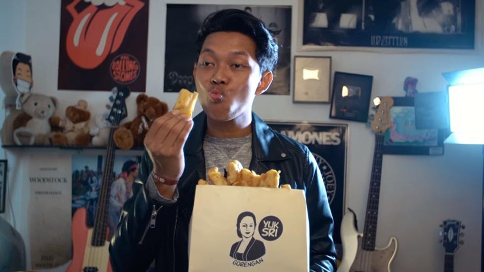 10 Video YouTubers Indonesia yang Masuk Trending YouTube