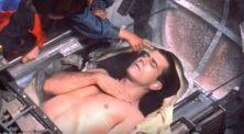 Heboh! Ilmuwan Menciptakan Metode Untuk Membangkitkan Orang Mati!