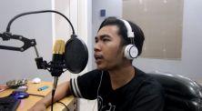 """6 Lagu 'Misheard Lyrics' Saingan """"Badak dan Ikan"""" Ala Kery Astina"""