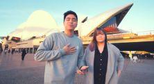 5 Tempat Keren yang Wajib Dikunjungi Ketika Berlibur di Sydney
