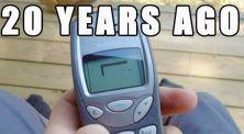 Nostalgia, 8 Hal di Tahun 90-an Ini Bikin Kamu Jadi Anak Paling Keren!