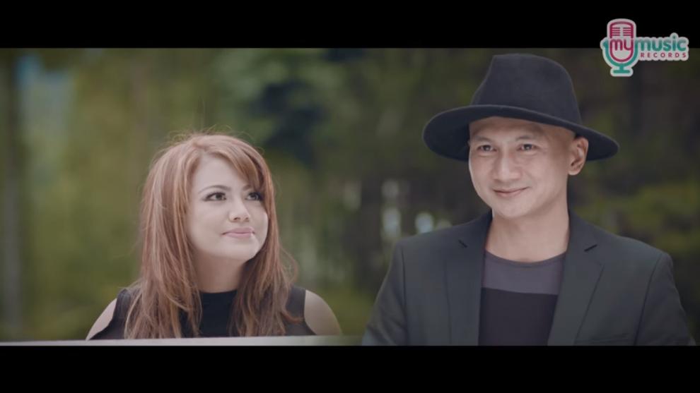 "5 Hal Menarik Dari Single Terbaru Anji ""Bidadari Tak Bersayap"""