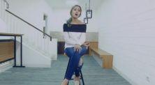 Edisi Patah Hati, Ini 4 Video Cover Lagu Raisa Dari Konten Kreator