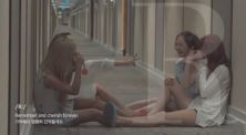 Resmi Bubar, Girlband SISTAR Rilis Lagu Perpisahan di Akhir Mei