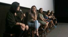 4 Tips Menjadi Konten Kreator Dari Top 7 Beauty Vlogger Indonesia