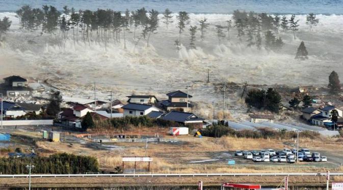 gempa © wikimedia commons