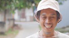 Rindu Sedekah: Ketika Uang Seribu Rupiah Membuat Orang Tersenyum