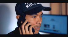 Kaesang Sampaikan Pesan Toleransi dan Persatuan Dalam Vlog Terbaru