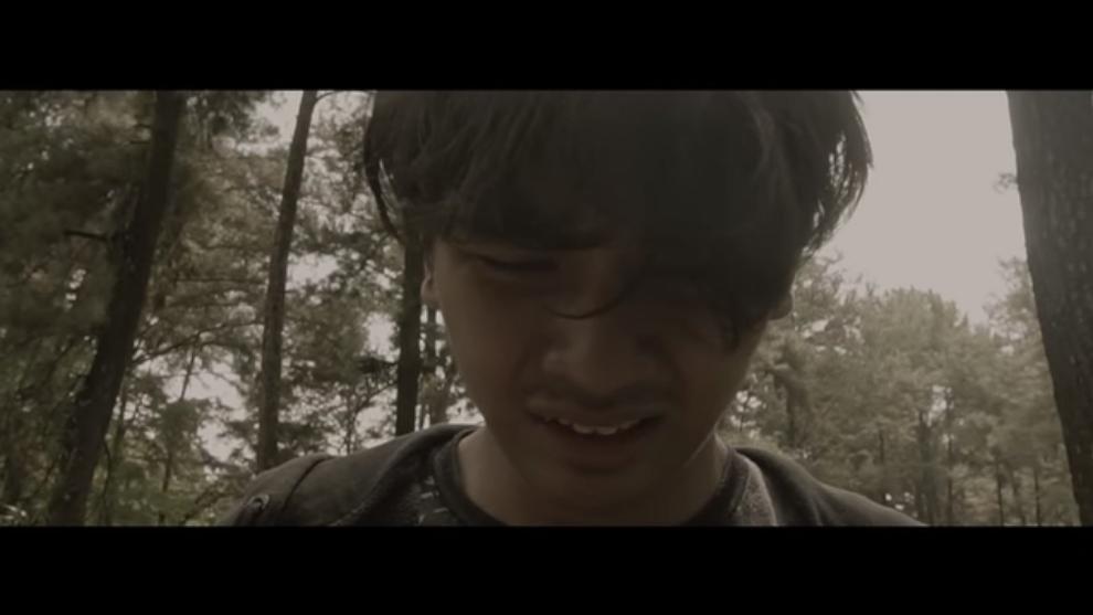 """Film Pendek """"Trapped"""" Chapter 4 (Final): Alur yang Tidak Terduga"""