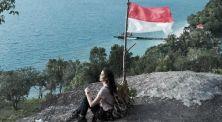 Pesan Persatuan Dari YouTuber Indonesia Dalam Kampanye #PekanPancasila