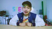 Belajar Ikhlas Dari Pengalaman Kreator Steven Tan yang Alami Penipuan