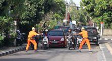 Bikin Prank di Jalan Raya, Kreator Ini Sukses Bikin Macet Jalanan Bali