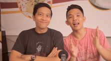 3 Tempat Rekomendasi Super Enak Untuk Berbuka Puasa di Jakarta