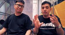 Kenapa Vans Indonesia Bisa Bangkrut? Ini Alasannya!