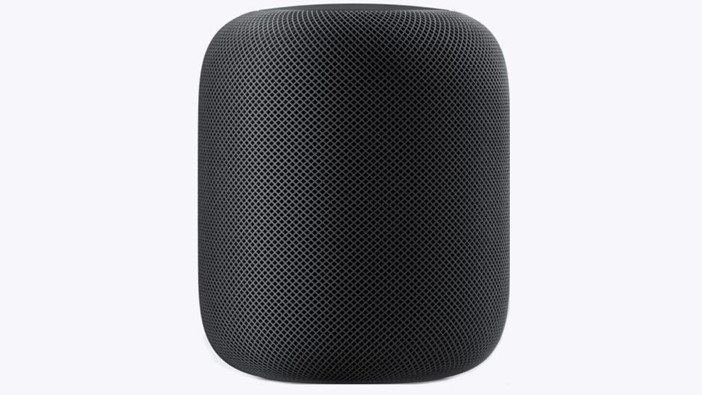 HomePod Speaker Cerdas Terbaru Dari Apple yang Futuristik