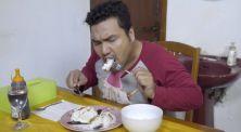 5 Kebiasaan Ajaib Orang Ketika Melaksanakan Puasa