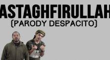 Despacito Edisi Ramadhan Ala Duo Harbatah Feat NSG