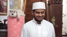 Sketsa Ramadhan: 7 Perilaku Kocak Orang Ketika Berpuasa