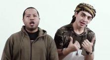 4 Parodi Lagu Despacito yang Super Kocak dan Bikin Ngakak!