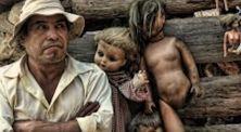 5 Fakta Mengerikan Tentang Pulau Boneka Ini Bikin Merinding!