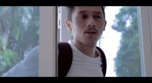 """5 Fakta Dibalik """"Menanti Senja"""", Webseries Pertama Produksi Famous ID"""