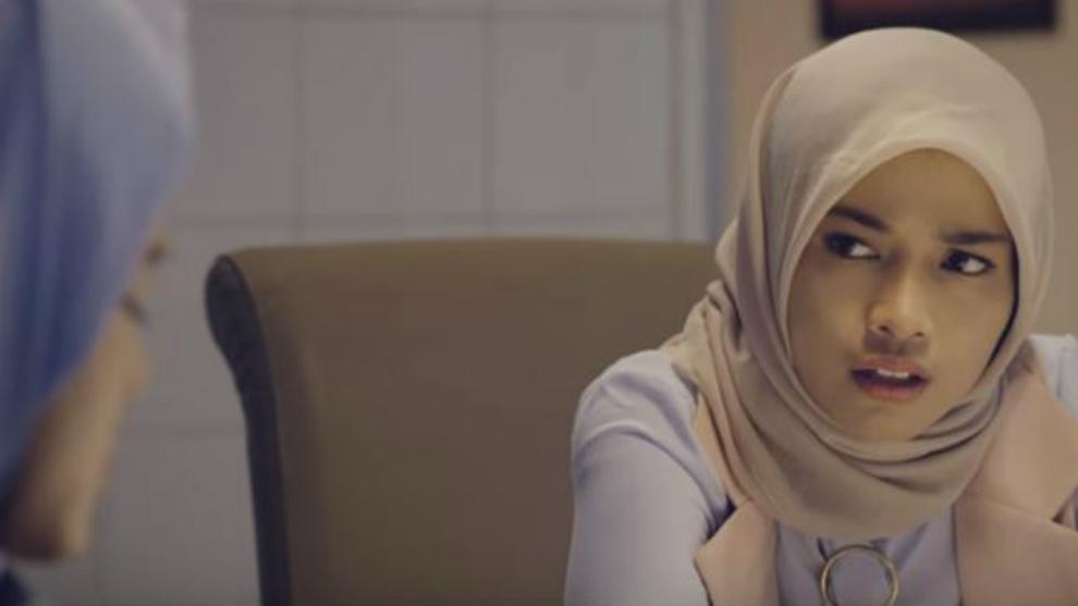 Short Movie Rumah Kos Ibu Mira :  Kenangan Berharga