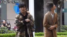 5 Video Prank Seru dari Kreator Famous ID Minggu ini