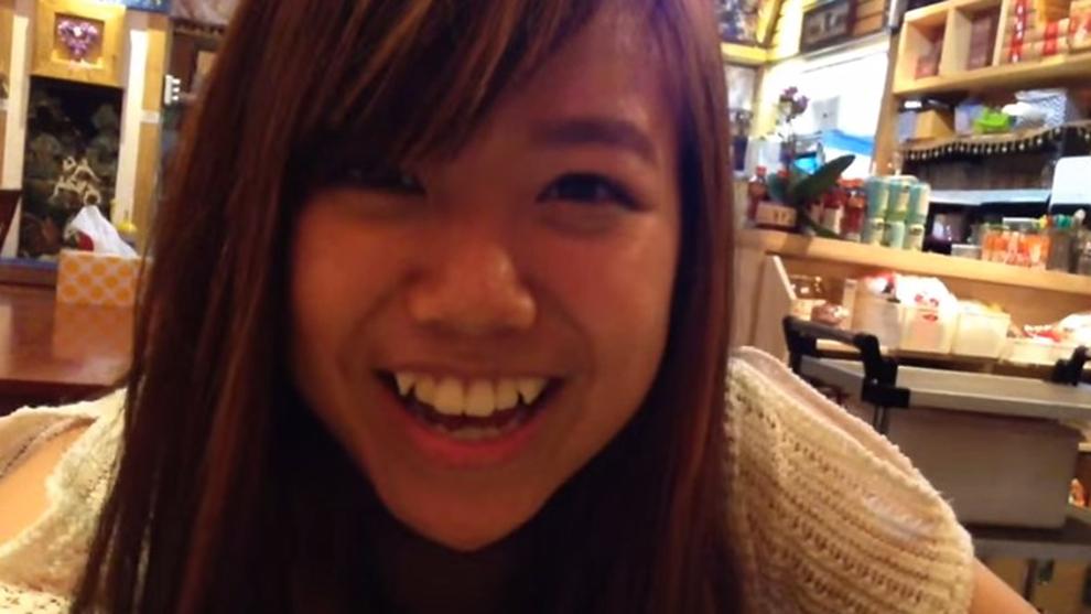 5 Makanan Asli Dari Indonesia yang Disukai Orang Korea
