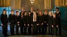 Simak 5 Fakta Menarik Tentang Serial Legendaris Harry Potter!
