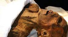 Merinding! Inilah 5 Penemuan Arkeolog Yang Paling Mengerikan!