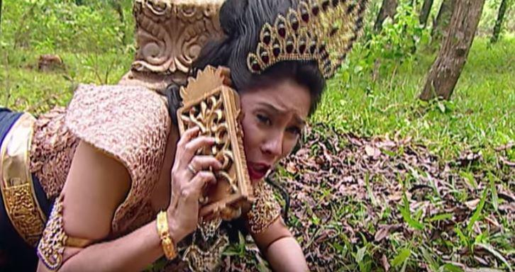 Indoeskrim Kisah Legenda Nusantara indoeskrim nusantara © indoeskrim nusantara
