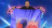 Video Komedi: Parodi Sulap Kocak Nan Ngeselin Dari Duo Harbatah