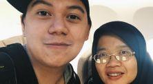 Kisah Pengalaman Chandra Liow Menjadi Saksi Kelahiran Bayi di Pesawat