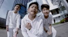 5 Video Cover Lagu Hits Keren Dari Boyband Cilik Soundboy Junior