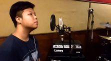 """Keren! 3 Cover Lagu """"Perfect"""" Ed Sheeran Dari YouTuber Indonesia"""