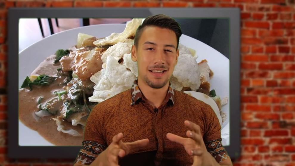 5 Makanan Indonesia yang Bagus Untuk Pembentukan Tubuh