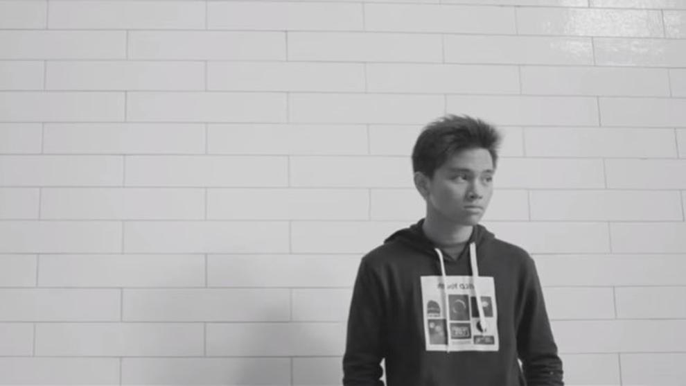 Biar Aku yang Pergi, Lagu Terbaru Aldy Maldini yang Bikin Baper