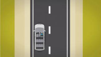 VIDEO: Kenapa Kemudi Mobil di Indonesia Berada di Kanan?