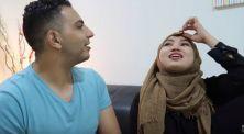 Bikin Ngakak, Raffaran Queen Bikin Cookie Challenge Bareng Suami!