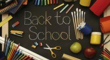 Inilah Perjuangan yang Harus Kamu Lalui Saat Kembali ke Sekolah!
